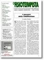Fascicolo n.2/1995
