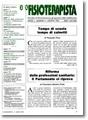 Fascicolo n.3/1995