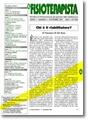 Fascicolo n.4/1995