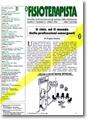 Fascicolo n.2/1996
