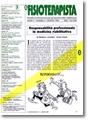 Fascicolo n.3/1996