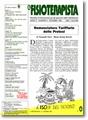 Fascicolo n.6/1996