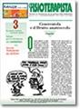 Fascicolo n.3/1999