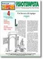 Fascicolo n.4/1999