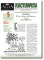 Fascicolo n.5/2000