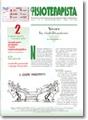 Fascicolo n.2/2001