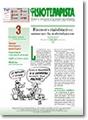 Fascicolo n.3/2002