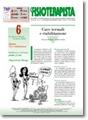 Fascicolo n.6/2002