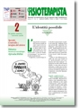 Fascicolo n.2/2003