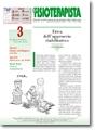 Fascicolo n.3/2003