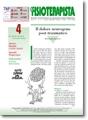 Fascicolo n.4/2003