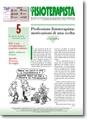 Fascicolo n.5/2003