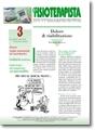 Fascicolo n.3/2004