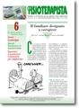 Fascicolo n.6/2004