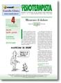 Fascicolo n.4/2005
