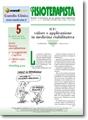 Fascicolo n.5/2005