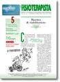 Fascicolo n.5/2006
