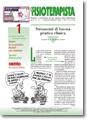Fascicolo n.1/2007