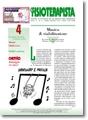 Fascicolo n.4/2007