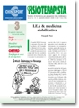 Fascicolo n.3/2008